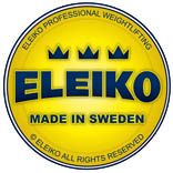 Eleiko Products